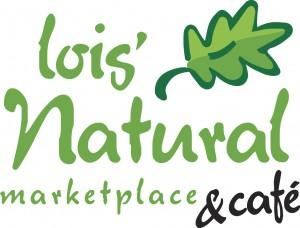 LoisNaturalMarketplaceCAFE-logo-300x228.jpg