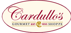 69768_new-cardullos-logo.png