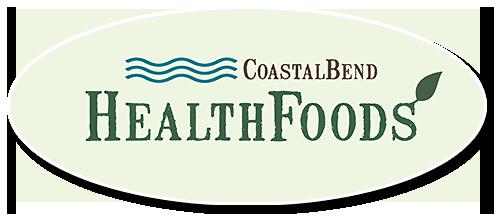 CBHF-Logo1.png
