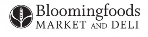 Bloomingfoods_logo_mark1-300x75.jpg