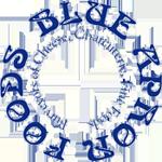 baf_logo_circle_low-res2_12-15_1-150x150.png