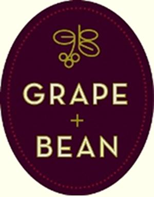 Grape + Bean Logo (300x385).png