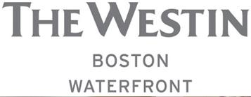 westin-boston-waterfront-logo.png