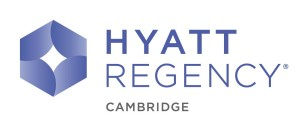 Purple-stacked-HRC-logo-300x131.jpg