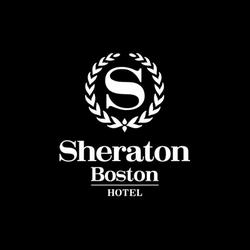 SheratonLogo.jpg