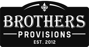 brothers_logo_final_300w.png