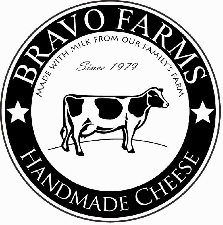 Bravo Cheese.jpg