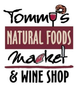 tommys_logo.jpg