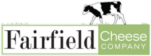 fairfieldcheese_logo.png