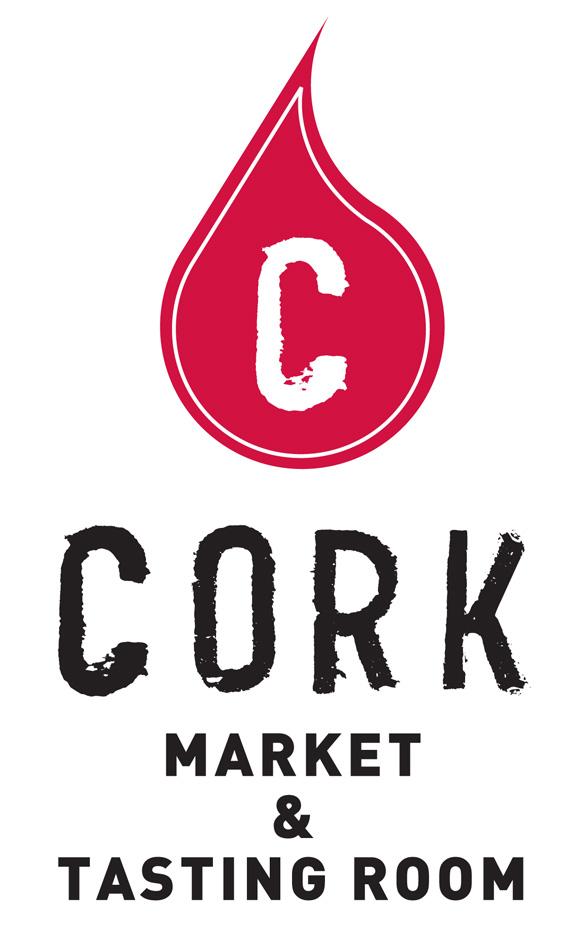 CorkMarketTastingLogo2.jpg