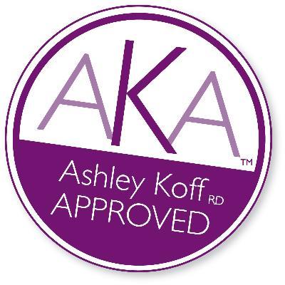 AKA_logo_purple.jpg