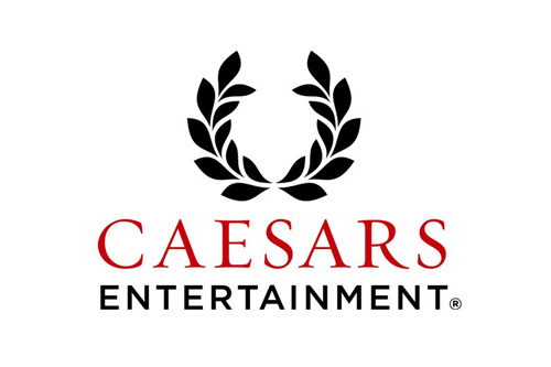 caesars_ent_logo_500w.jpg