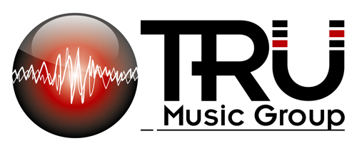 TRU Music Group