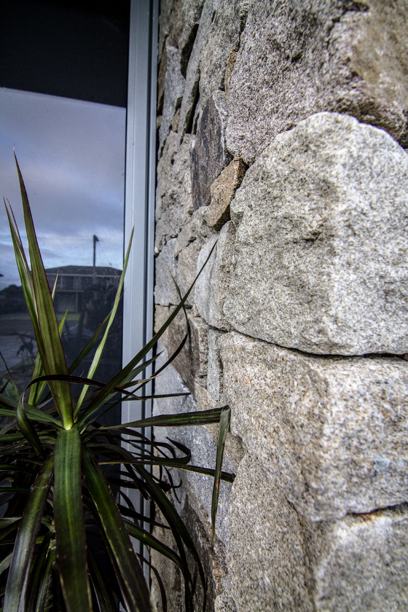 Mercer Stone Detail.jpg