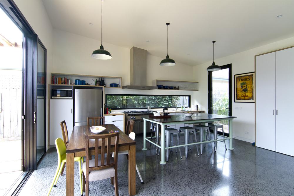 Neville - Kitchen 01.jpg