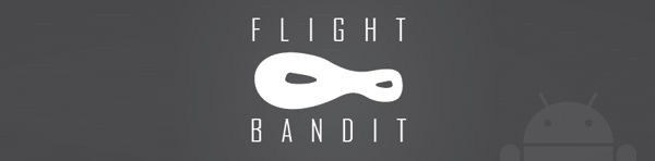 - Flight Bandit make mobile phone based flight instruments and produced the world's smallest bluetooth vario. Red Bee handled their worldwide launch.
