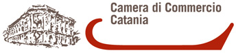 Camera di Commercio di Catania generously sponsors this wine blogger tour.