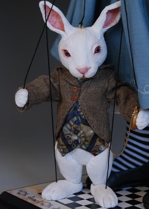 rabbit-100dpi-jpg.jpg
