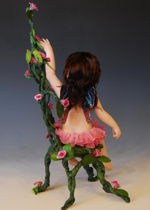 rose bud 1.jpg