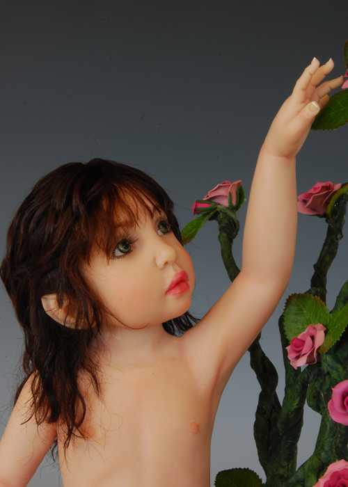 rose bud cu.jpg