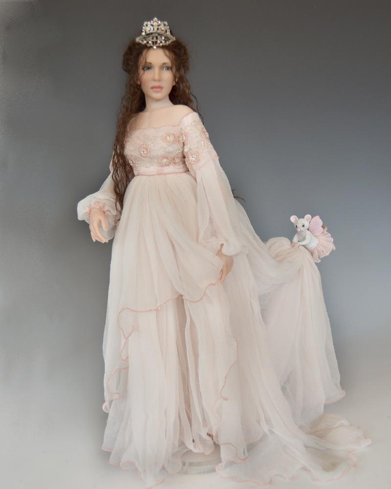 rose-fairie-300dpi.jpg