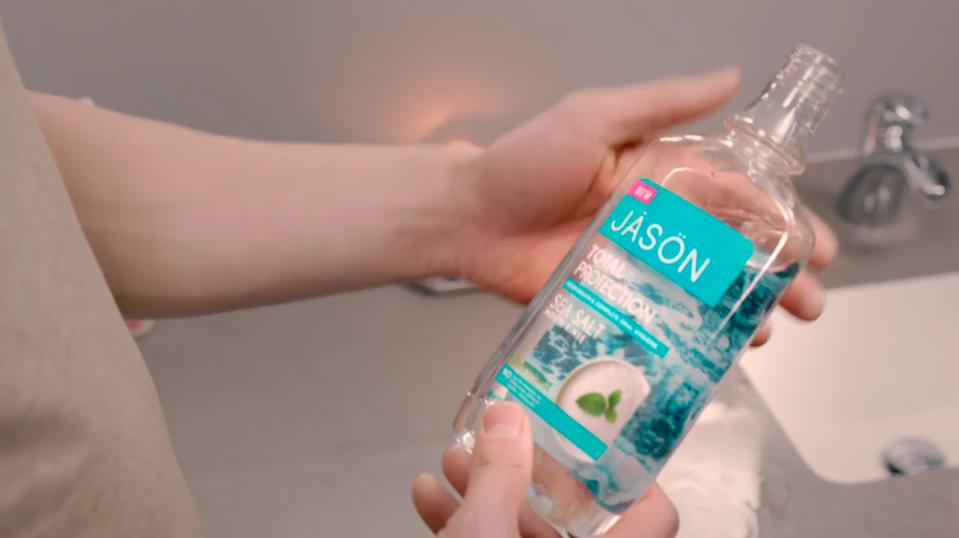 Jason Beauty - Mouth Wash.png