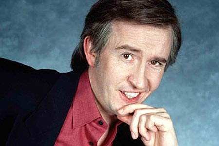 NB. The term 'Mentalist' was popularised in the U.K. by Alan Partridge to mean 'an eccentric or mad person'. The term is actually used by magicians when referring to what the general public may define as mind readers.