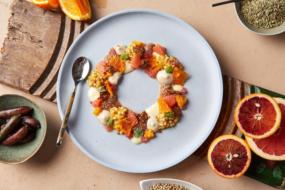 0490-Gaia-Food-20161130.jpg