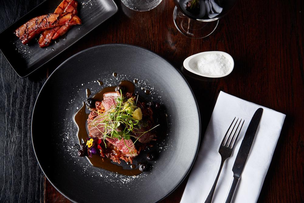 0087-Rydges-Christchurch-Food-20180319.jpg