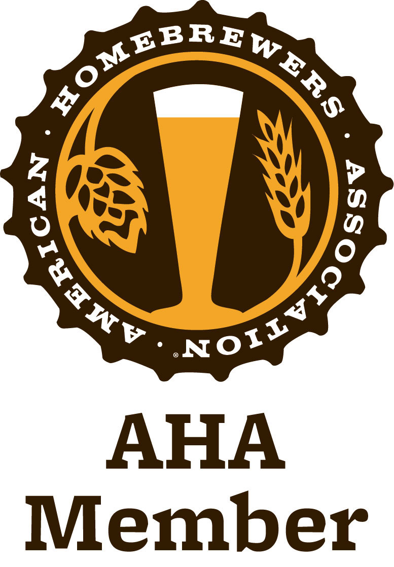 AHA_MD_Logo.jpg