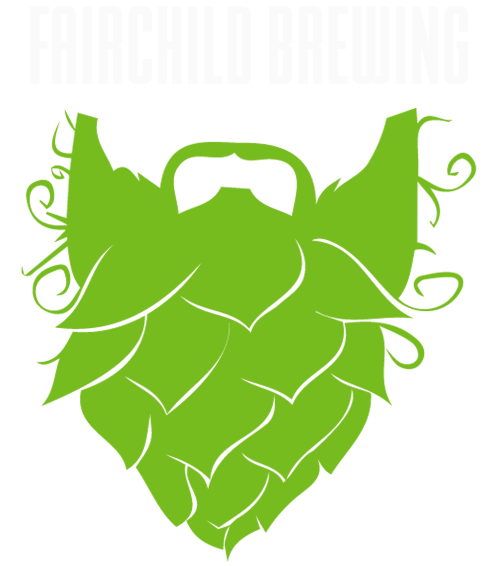 fairchildbrewing.png