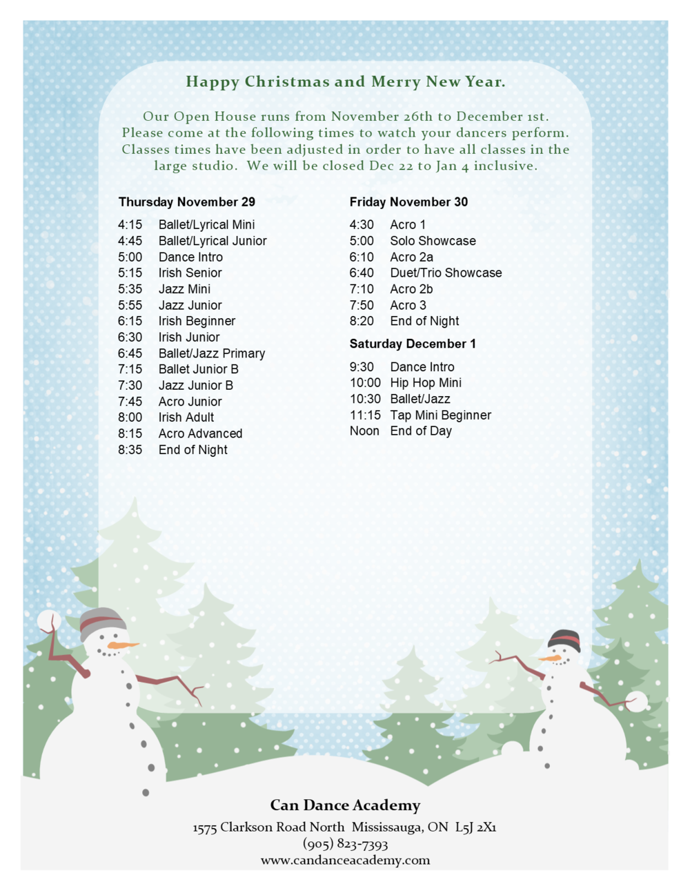 Christmas Open House Schedule-2.png