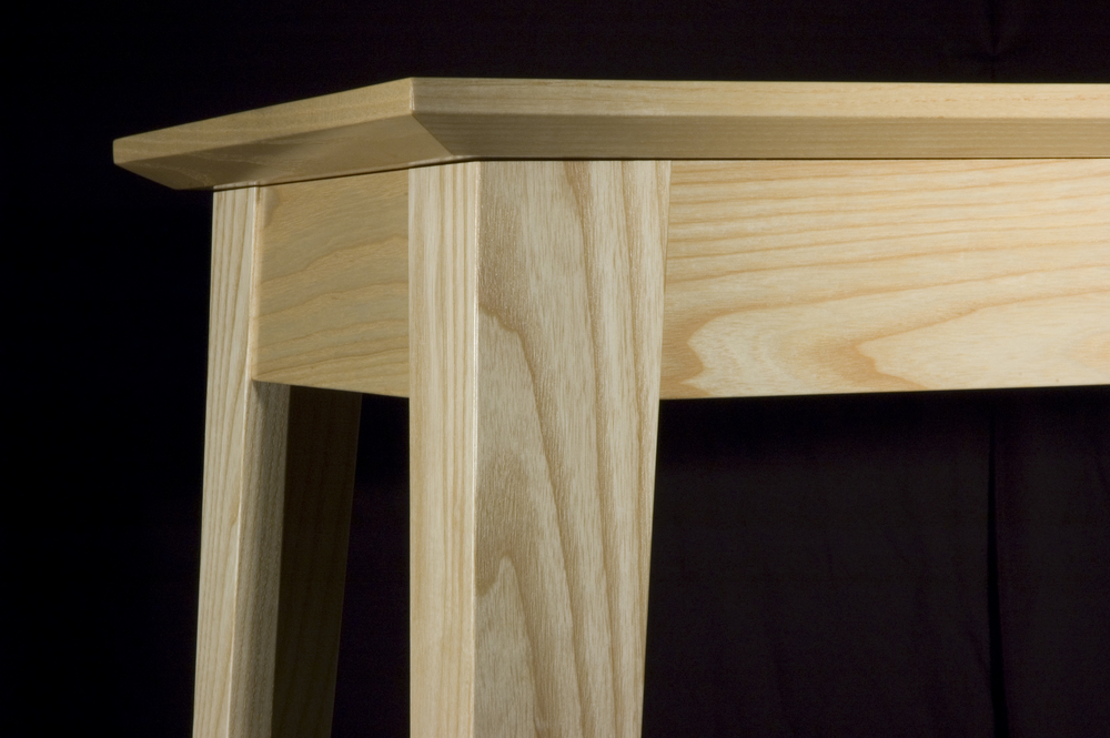 Ash Sofa Table Joinery.jpg
