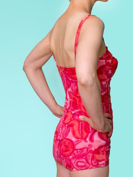 Vintage_Swimsuit-longleg.jpg