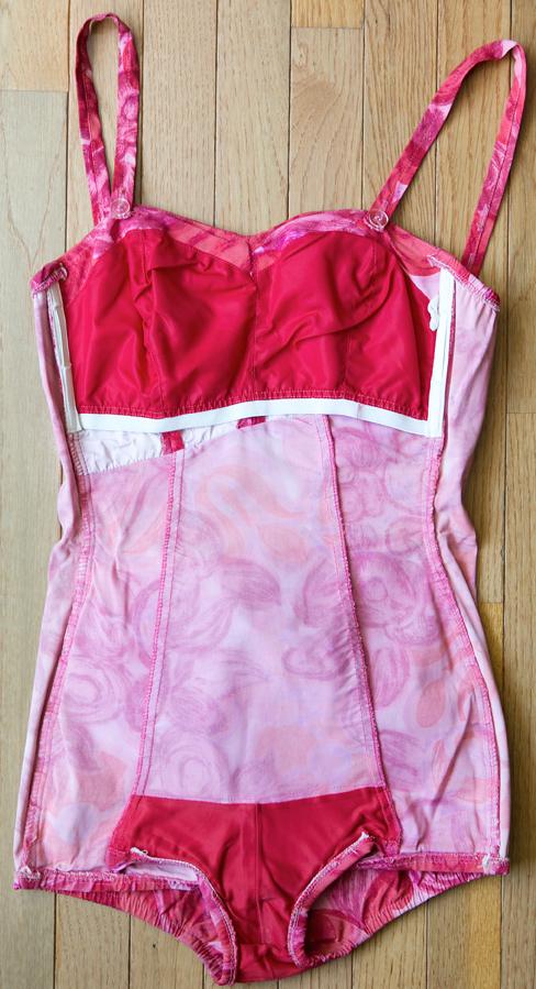 Vintage_Swimsuit-liningdetail.jpg