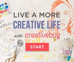 Creative-life_300x250.jpg