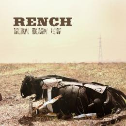 rench worn down low.jpeg