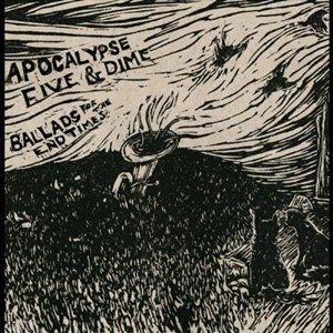 Apolcalypse five and dime.jpg