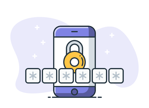New feature: 2FA Authentication