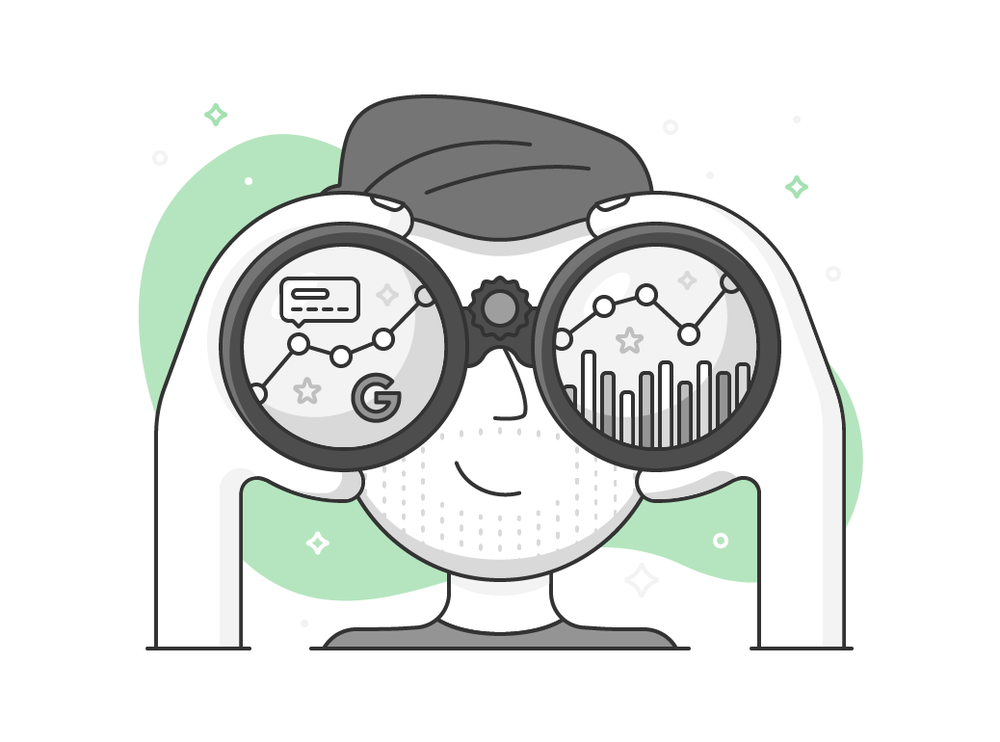 feedly-casestudy-master-05.png