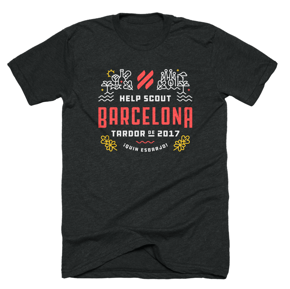 tee-retreat-barcelona.png