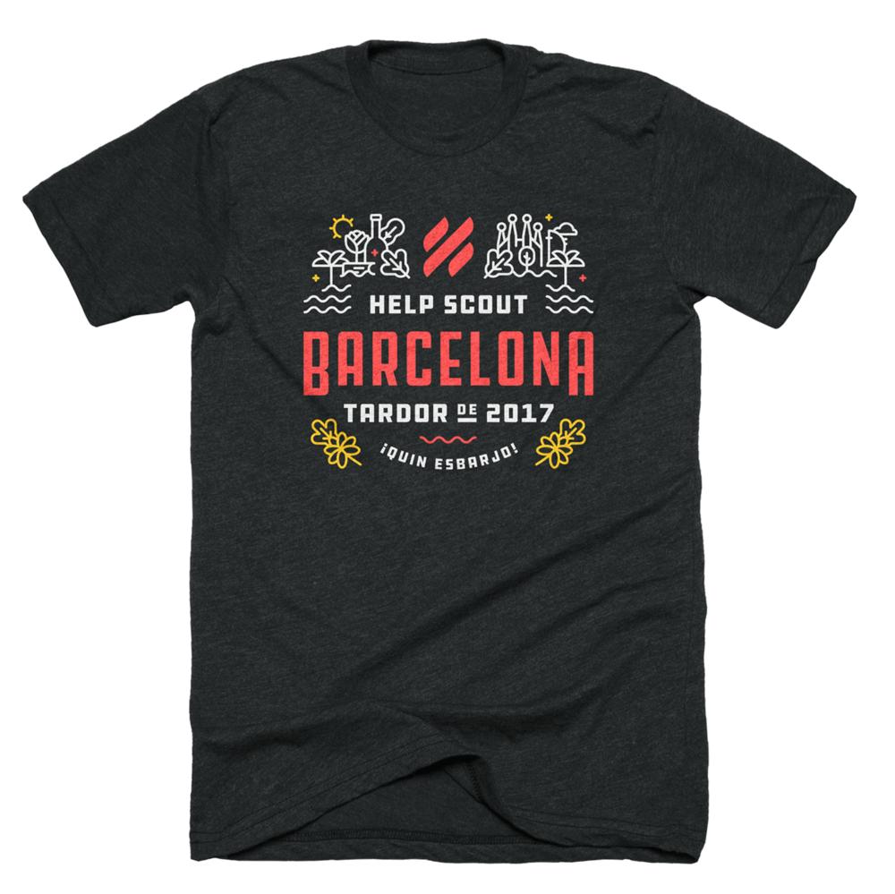 tee-retreat-barcelona.png