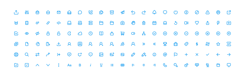 small icons.png