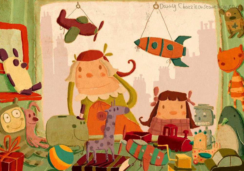 www.dannychatzikonstantinou.com-toys.jpg