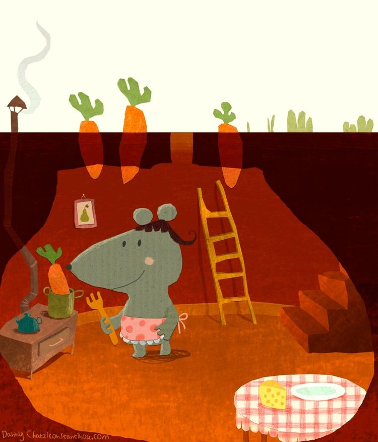 www.dannychatzikonstantinou.com-carrots.jpg