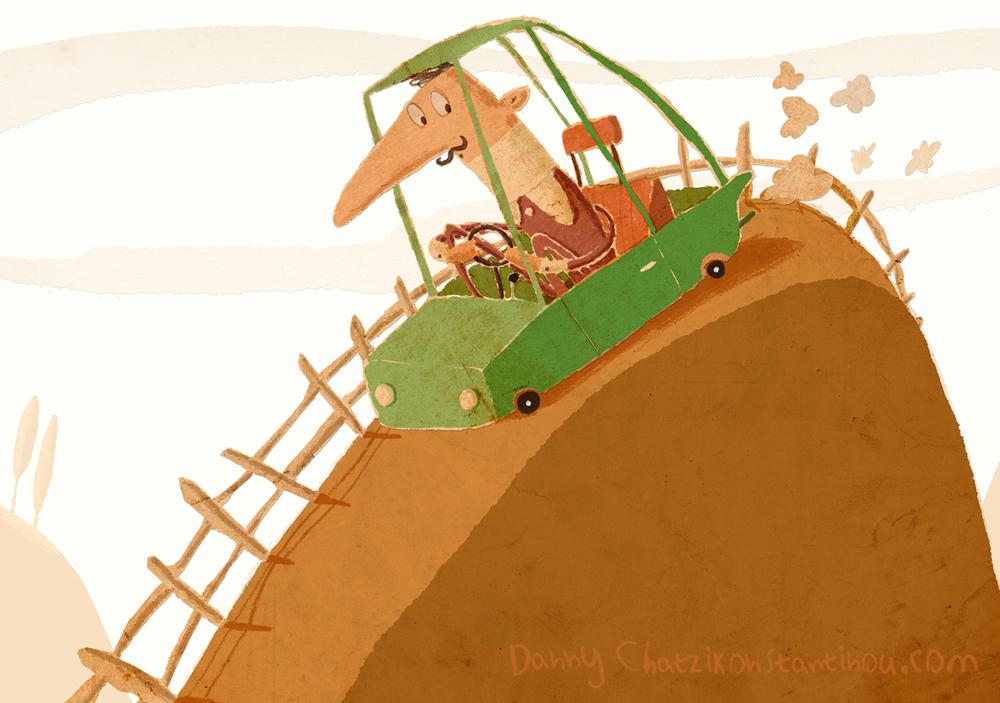 www.dannychatzikonstantinou.com-downhill.jpg