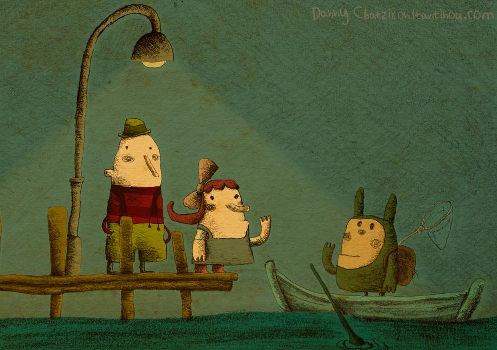 www.dannychatzikonstantinou.com-the_dock.jpg