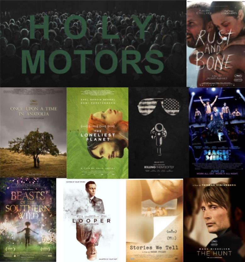 filmsof2012.jpg