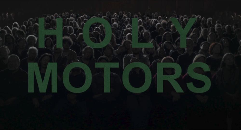 Holy_Motors.jpeg