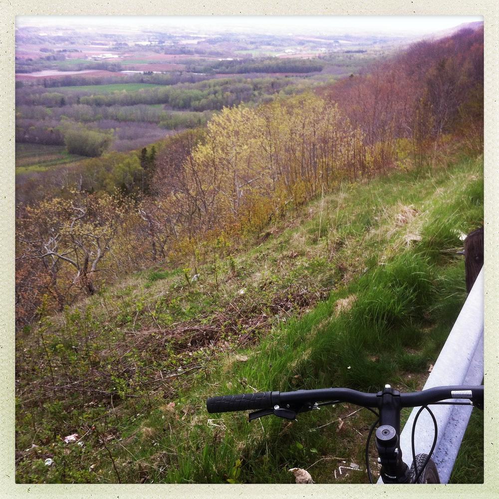 bikeatlookoff.jpg